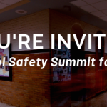 The School Safety Summit for Alabama — December 2019
