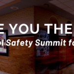 Introducing Speakers for the 2019 School Safety Summit for Alabama, hosted by nSide - The School Safety Platform