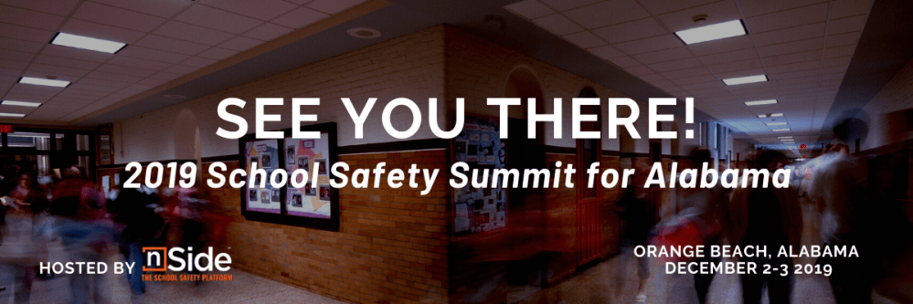 See-You-There-School-Safety-Summit-for-Alabama