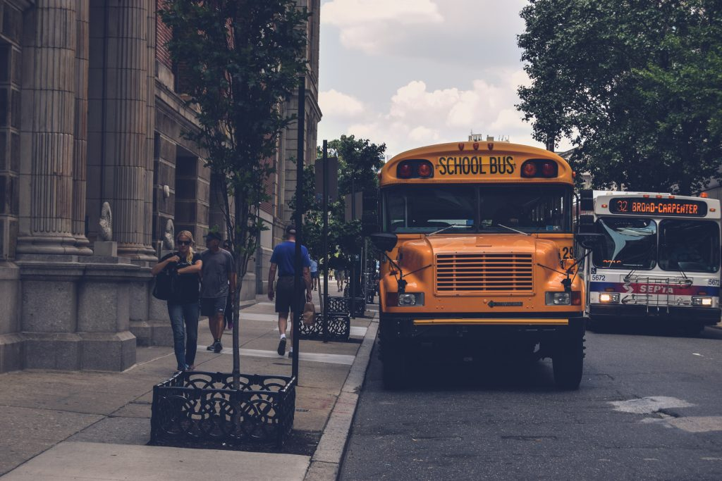school-bus-1024x683
