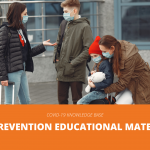 Flu Prevention Educational Materials