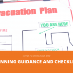 Planning Guidance and Checklists