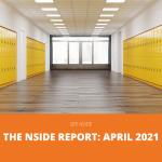 nSide Report : Q1 2021