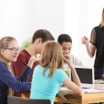 Cyber Security Tips for A New School Year
