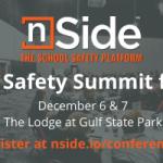 nSide's 2021 Safety Summit Agenda is Here!